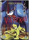 Cirque Du Soleil: Varekai [DVD] [2004]