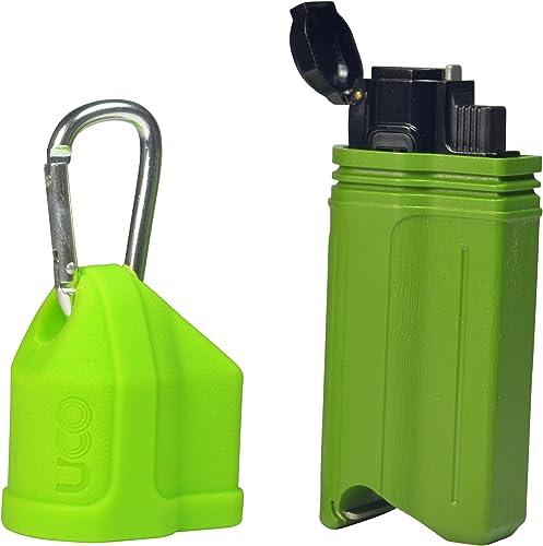 UCO Stormproof Torch Windproof Lighter