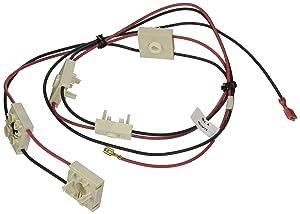 Frigidaire 316580614Spark Ignition Switch, Unit