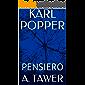 KARL POPPER: PENSIERO