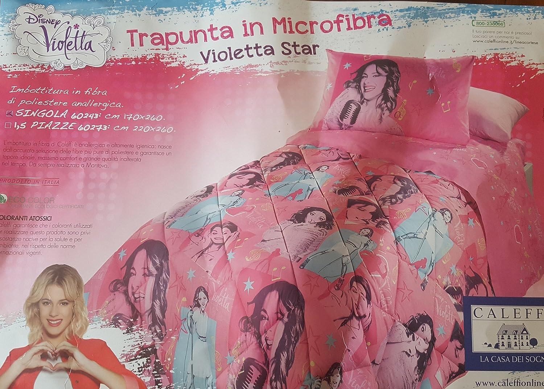 Camerette Disney Violetta : Murales disney per camerette beautiful inspiration stencil da