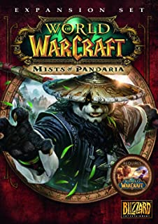 World Of Warcraft: Legion: Amazon.es: Electrónica