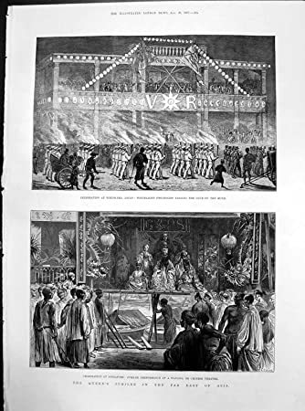 Liebeszellen/Romanzellen/Dating dna