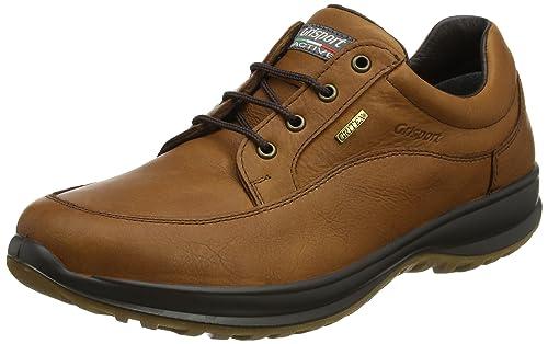 Zapatos marrones Grisport para hombre ZQ YYZ Zapatos de mujer - Tac¨®n Plano - Punta Redonda - Planos - Casual - Semicuero - Negro / Azul / Rosa / Beige  ZQ YYZ Zapatos de mujer - Tac¨®n Plano - Punta Redonda - Planos - Casual - Semicuero - Negro / Azul  Nike Youth Jordan Hydro 6 Black Grey Synthetic Sandals 38.5 EU 1Vd3dxWHv