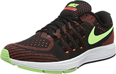 Nike 818099-007, Zapatillas de Trail Running para Hombre, Negro ...