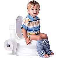 Dolu Die erste Toilette für Kleinkinder