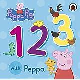 Peppa Pig: 123 with Peppa