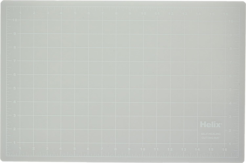 8 m 0,19 EUR//M DMC stickgarn MOULINE SPECIAL 117mc -519 6-fädig