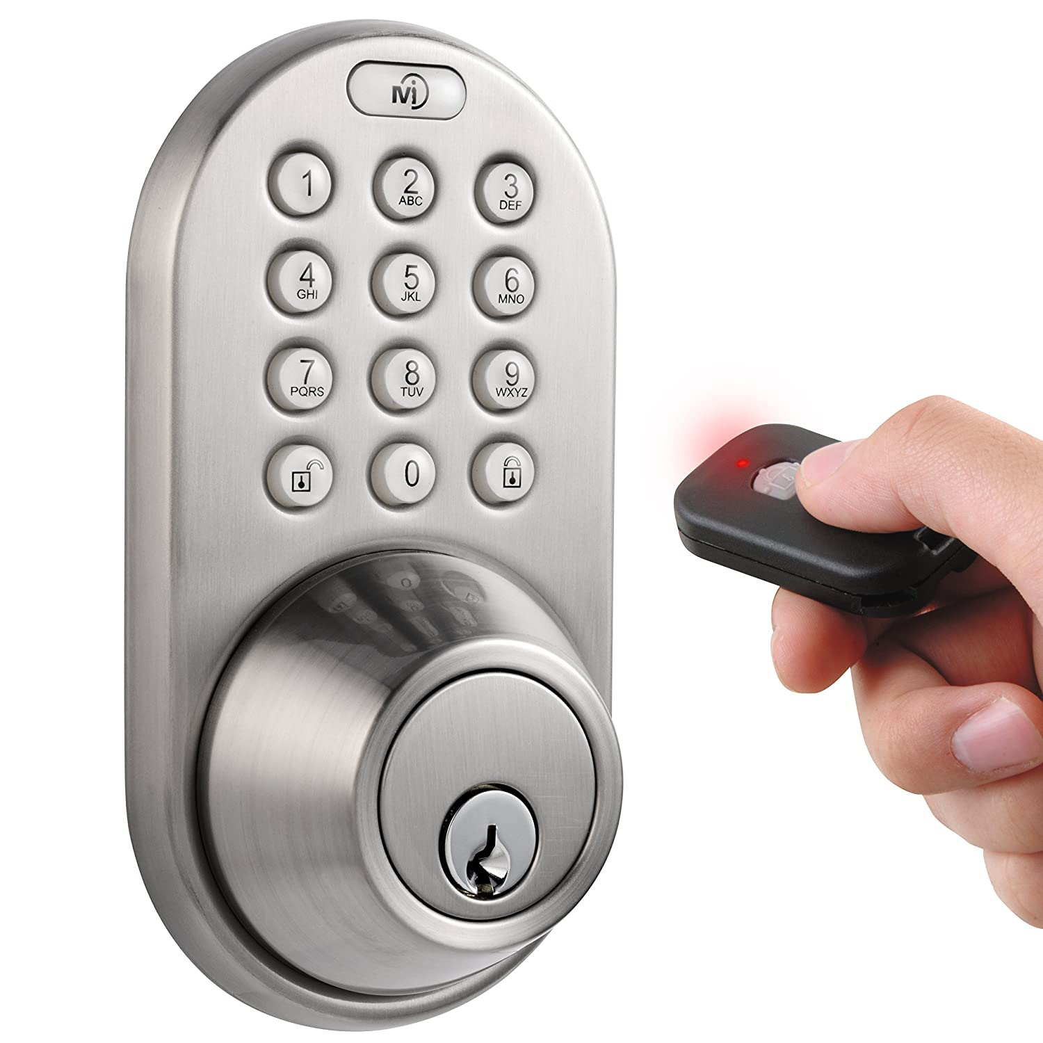 new control in door item fingerprint keyless design app from digital free cylinder electronic lock home shipping locks