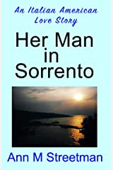Her Man in Sorrento Kindle Edition