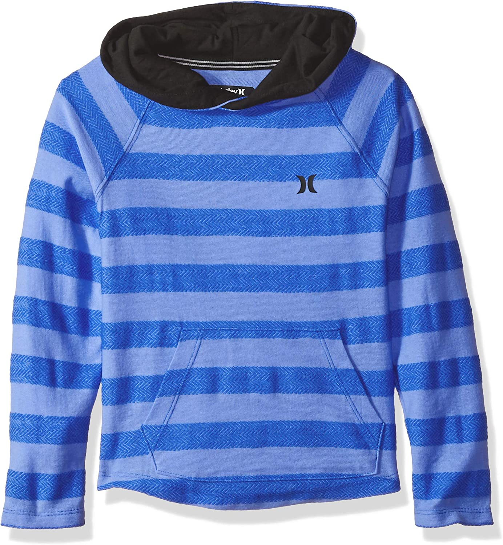 Hoodie//Jacket, Jogger Pants;Sweatshirt 24 mo - Size 12 Boy Hurley Outfit New