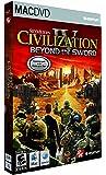 Civilization 4: Beyond The Sword - Mac