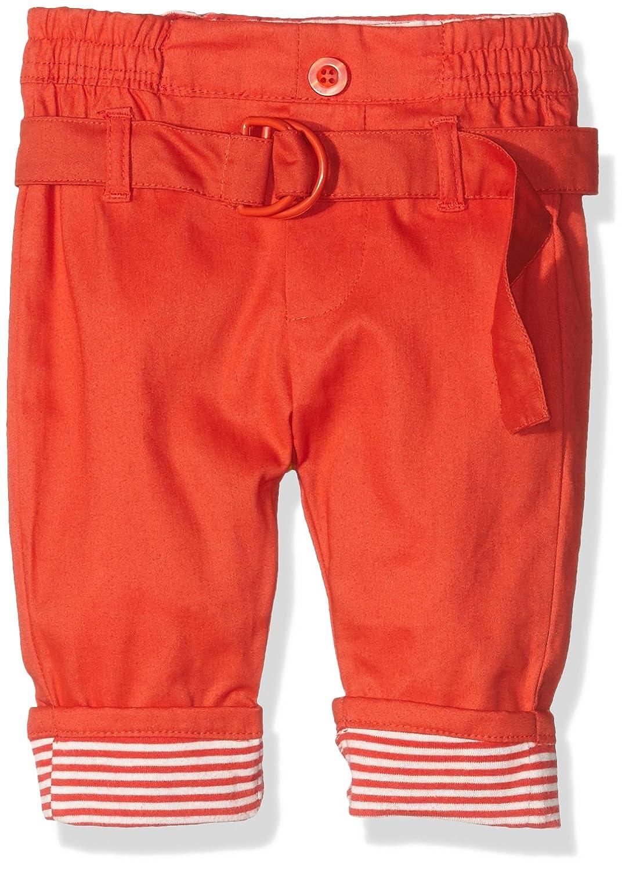 Twins 1 250 25 - Pantalon - Bébé Fille Julius Hüpeden GmbH