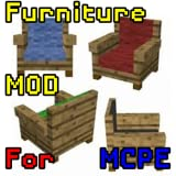 Furniture Mods - New 2018 PRO