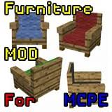 furniture free - Furniture Mods - New 2018 PRO