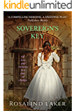 Sovereign's Key