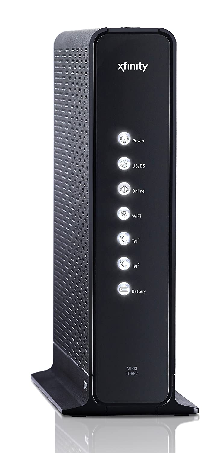 81 JtBWPIYL._SL1500_ amazon com arris docsis 3 0 residential gateway with 802 11n 4  at readyjetset.co