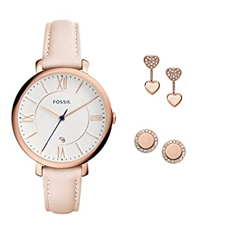 Reloj FOSSIL - Mujer ES4202SET