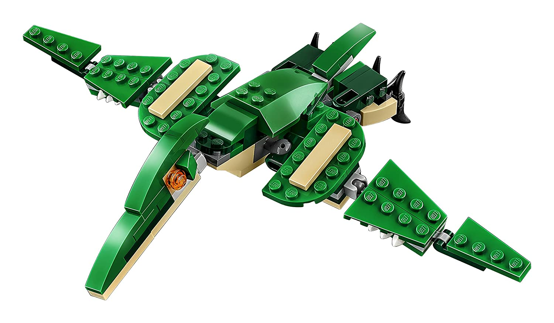 LEGO Creater Toys