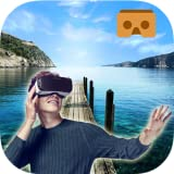 VR Videos Player 3D