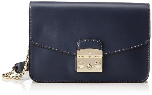 5c81a827b909 FURLA Metropolis S Shoulder Bag