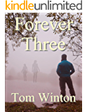 Forever Three