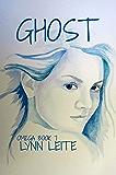 GHOST (Omega Book 7)