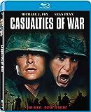 Casualties of War [Blu-ray] [Import]