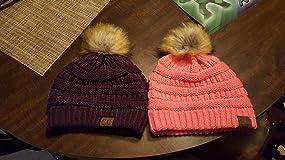 907f2f980001a $10 Plum Feathers HAT apparel cc hat