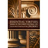Essential Virtues