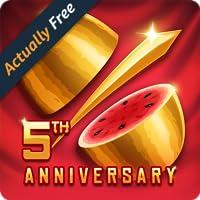 Fruit Ninja Classic