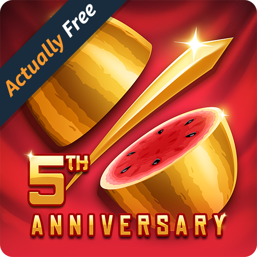 Amazon.com: Fruit Ninja Classic: Appstore for Android