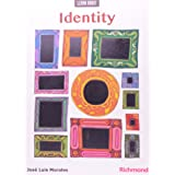 Learn About Identity