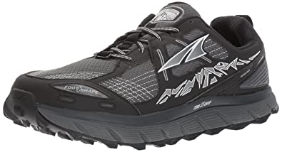watch d704f a398d Altra Lone Peak 3.5 Men's Trail Running Shoe