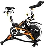 BH FITNESS Duke Bike - H920