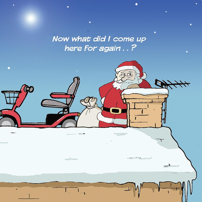 Twizler Merry Christmas Card - Jesus, Bethlehem, Three Wise Men ...