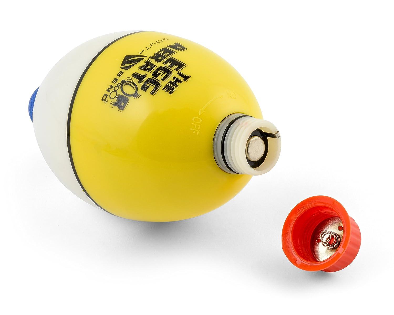 8316e2b44a97 Amazon.com   South Bend Egg Aerator   Sports   Outdoors