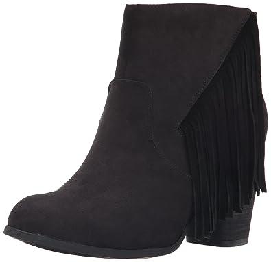 Women's Descent Boot