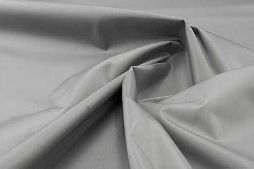 Petaca de tela de nailon resistente al agua barco asiento ...