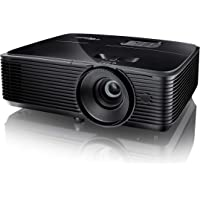 Optoma HD144X FullHD 3D Home Theater Projector