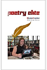 Poetry elite (French Edition) Kindle Edition