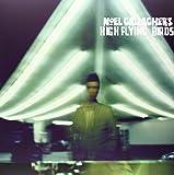 Noel Gallagher's High Flying Birds [12 inch Analog]