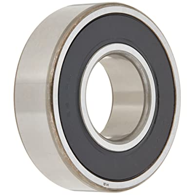 Timken 511016 Wheel Bearing: Automotive