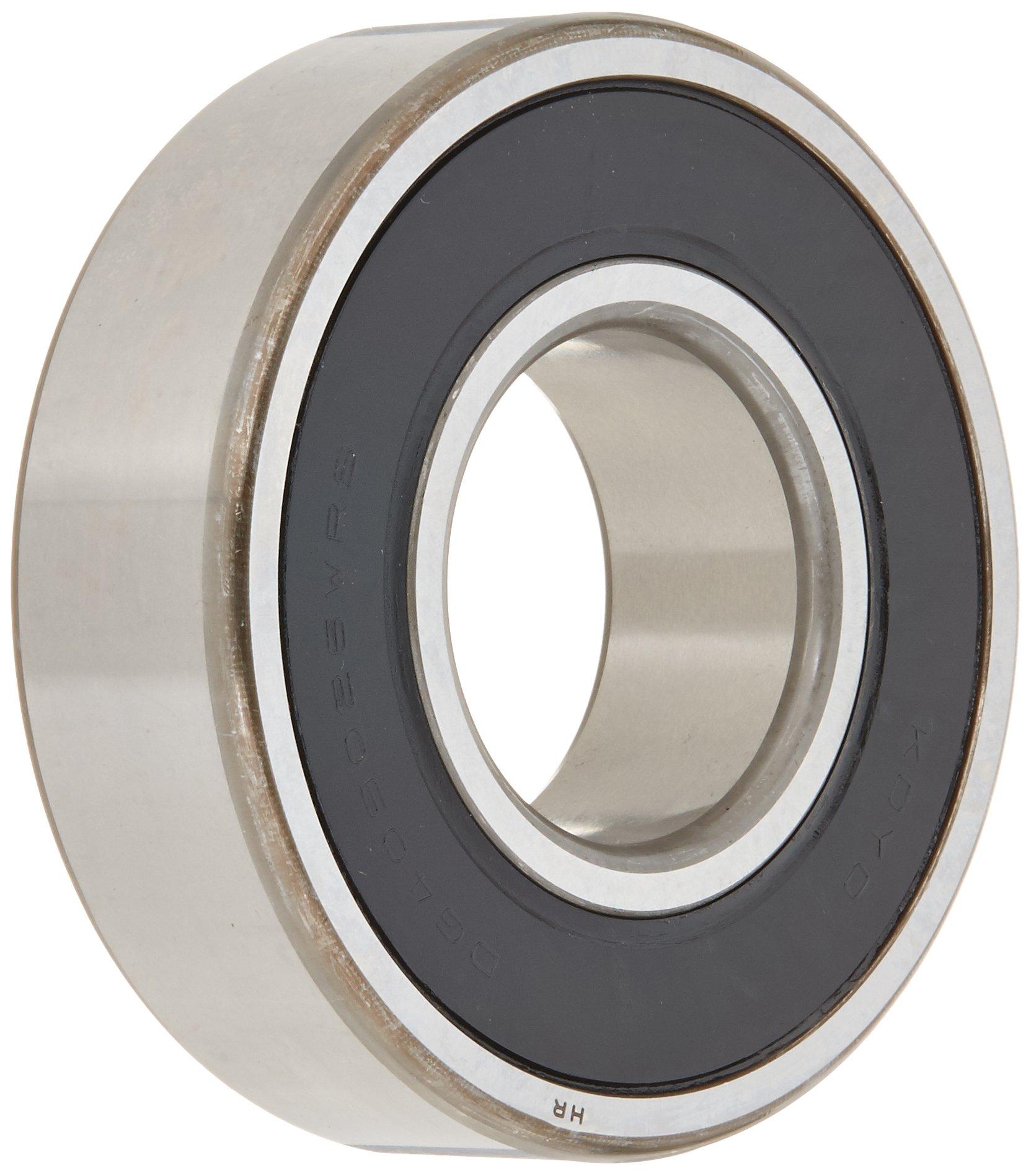 Timken 511016 Wheel Bearing