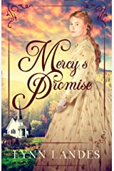 Mercy's Promise Kindle Edition
