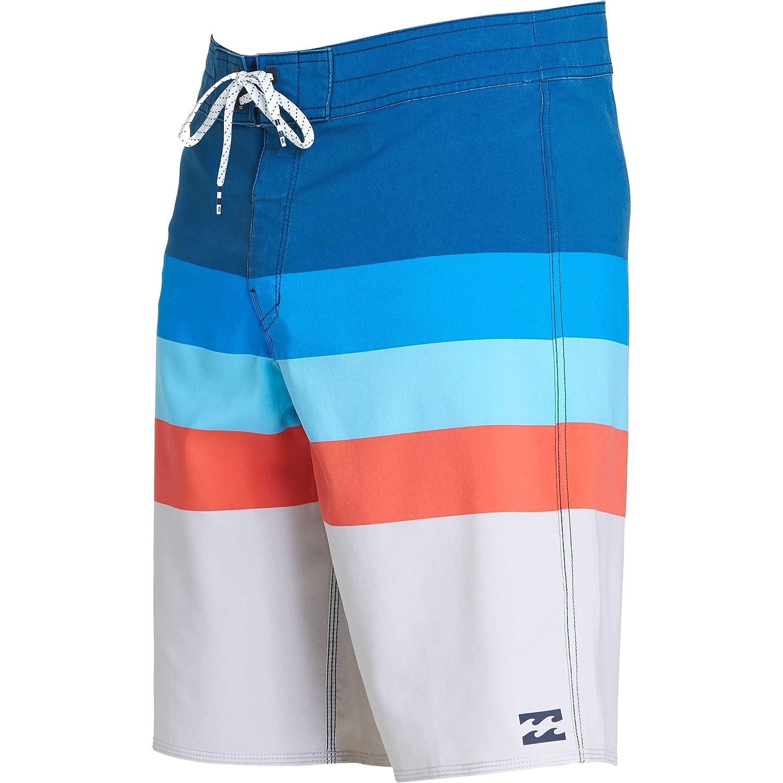 Billabong Mens Momentum X Boardshort