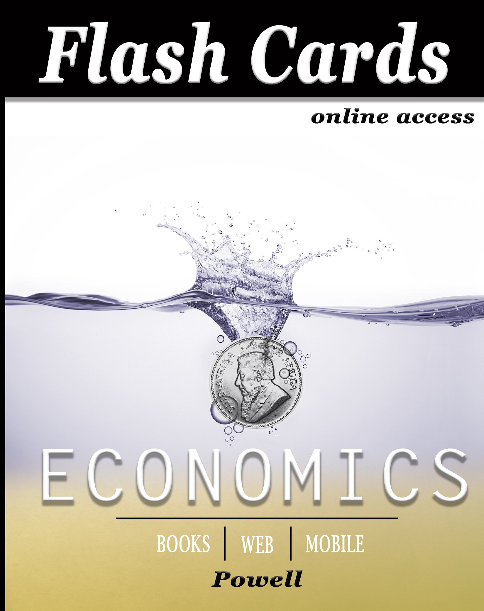 Download Access Card for Online Flash Cards, International finance PDF