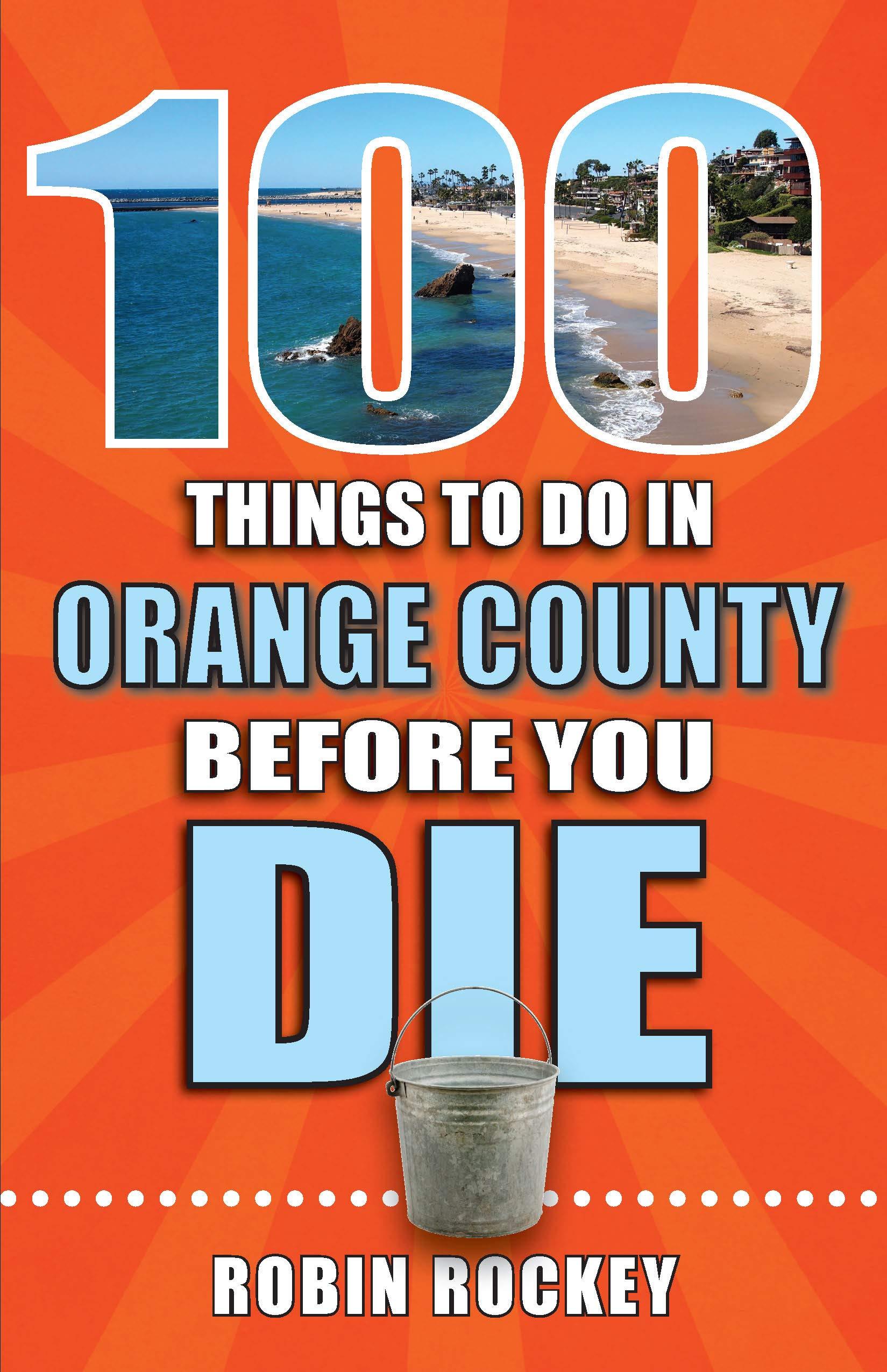 dating site- ul orange county ce site- ul online de dating este potrivit pentru mine