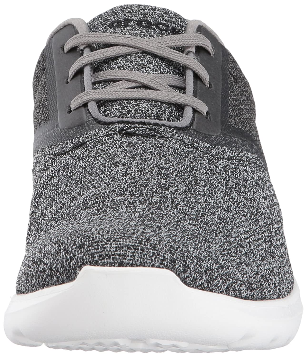 e1b2bafa4e4e84 crocs Men s Kinsale Static Lace M Sneakers  Buy Online at Low Prices in  India - Amazon.in