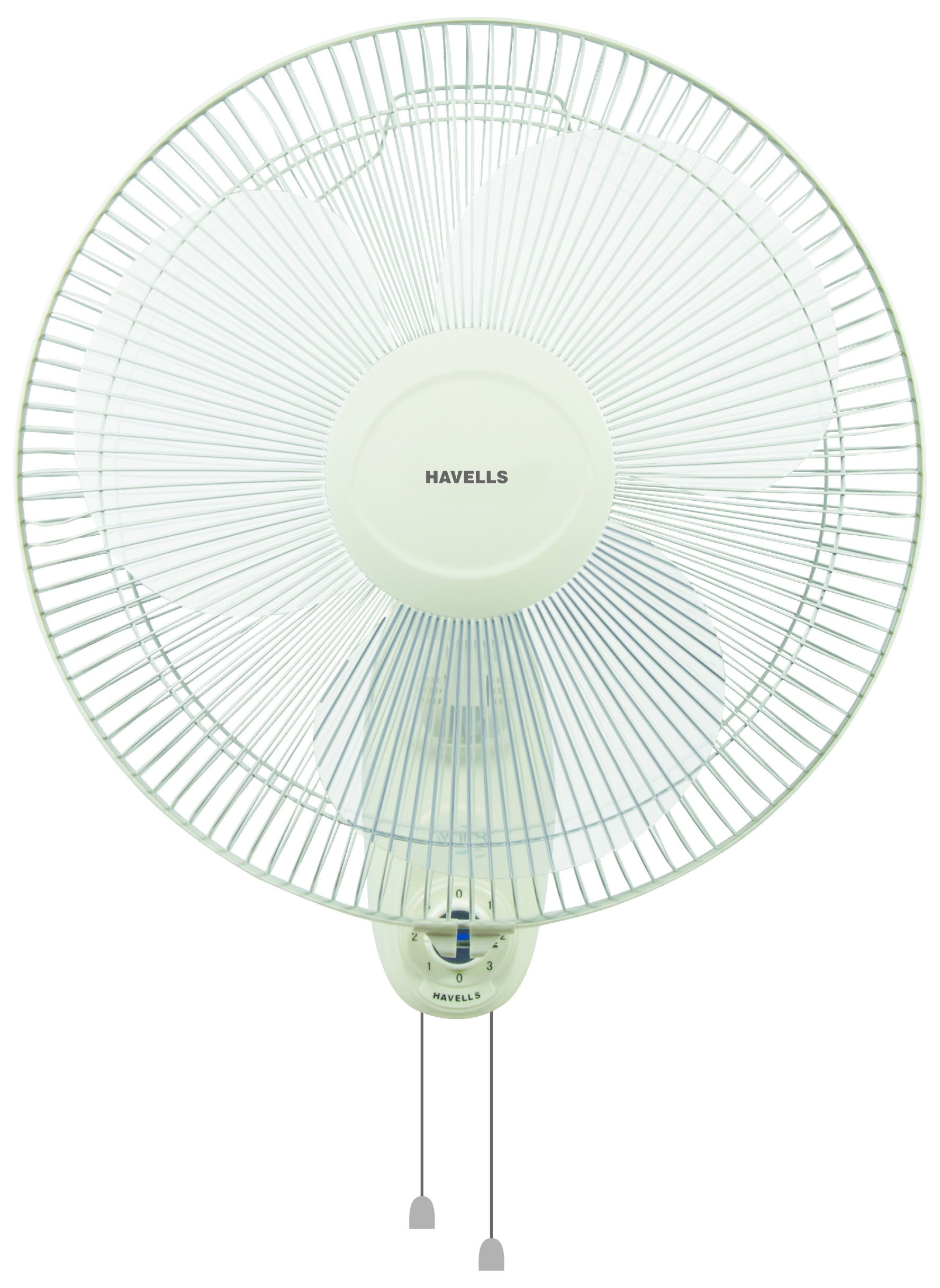 Havells Swing 400mm Wall Fan (Off White) product image